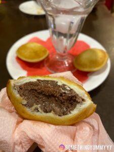 四平小館 酸菜白肉鍋