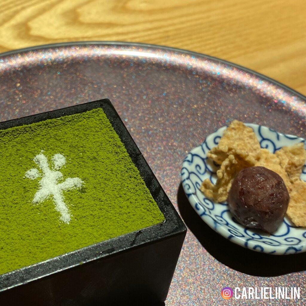 日本橋海鮮丼辻半