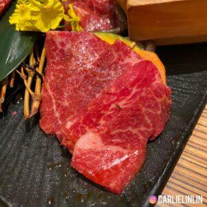 燒肉の名門 赤虎
