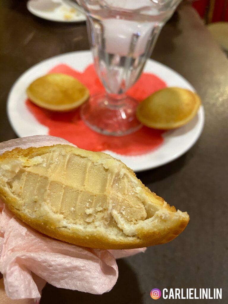 四平小館 老字號酸菜白肉鍋