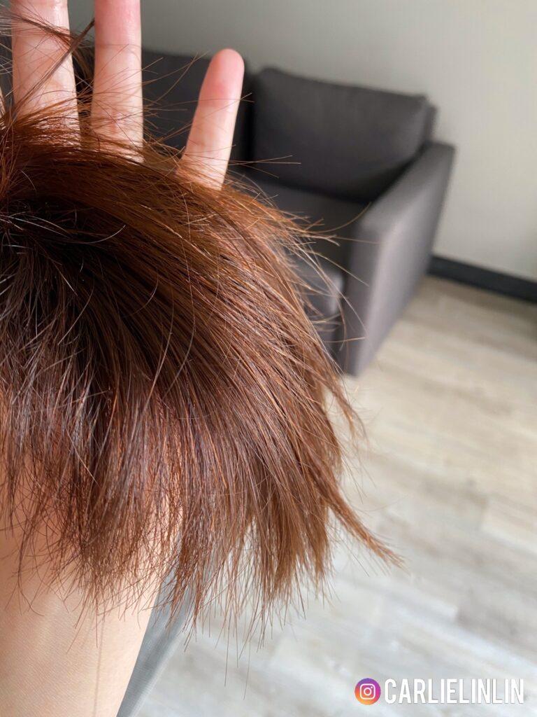 FLORALLY Salon 胜肽沙龍級髮浴套組